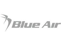 crawly-website_logos-blueair-200x150
