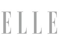 crawly-website_logos-elle-200x150