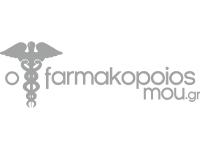 crawly-website_logos-farmakopoios-200x150