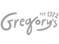 crawly-website_logos-gregorys-200x150
