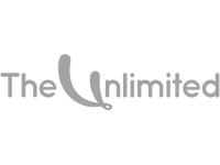 crawly-website_logos-unlimited-200x150