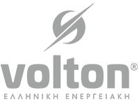 crawly-website_logos-volton-200x150